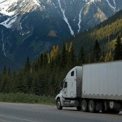 Truck & Bus Aluminium